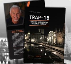 TRAP-18